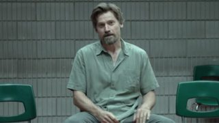 Trailer : O Nikolaj Coster-Waldau (Jaime Lannister) σε ταινία του Netflix!
