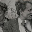 Η 3η σεζόν του True Detective είναι ήδη στα σκαριά!