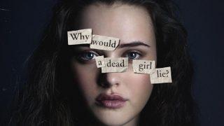 13 Reasons Why : Θύμα και Θύτης στο ίδιο κάδρο
