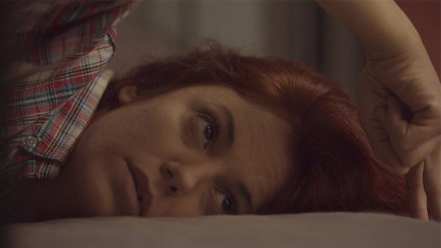 """""""Ευτυχία"""" : Trailer"""