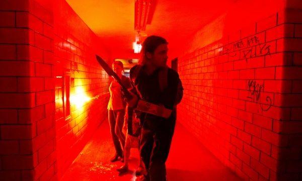 Θα είναι ο David Fincher o σκηνοθέτης του World War Z 2?