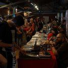 The Comic Con 3