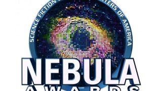 Οι νικητές των βραβείων Nebula 2017 !