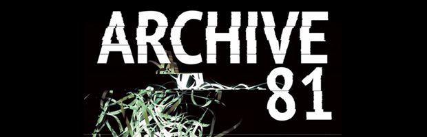 sci-fi podcasts archive 81