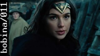 Wonder Woman Review από την ομάδα του Bobina.gr !