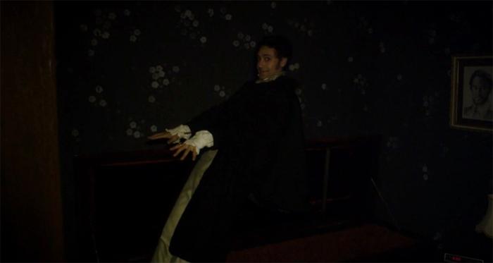 Ταινίες Με Βρικόλακες
