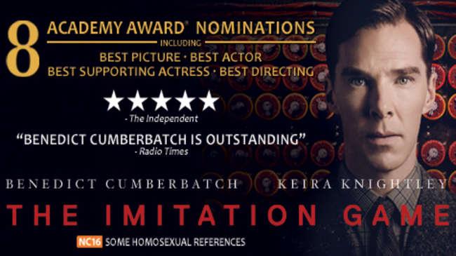 LGBTQ Ταινίες
