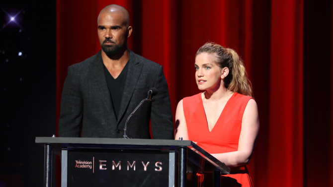 shemar-moore-anna-chlumsky