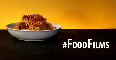 Τα #FoodFilms σκηνοθετούν κλασικές συνταγές στο ύφος κλασικών σκηνοθετών!