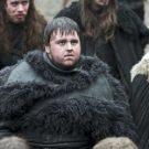 Το  Game of Thrones χρησιμοποίησε χαλάκια του IKEA για τις κάπες της νυχτερινής φρουράς