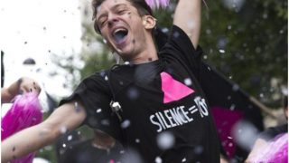 120 BPM – review