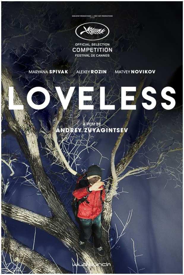 Loveless-poster_SA