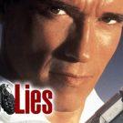 Αληθινά ψέματα : Επανακυκλοφορεί σε HD αλλά και σε τηλεοπτική σειρά