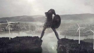 Μυστηριώδες trailer στο YouTube δείχνει Spinoff του Game of Thrones στην σημερινή εποχή