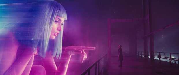 Blade+Runner+2049-1_SP