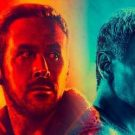 Blade Runner 2049 – Review