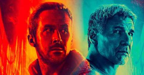 Blade Runner 2049 – Review