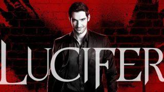 Lucifer: εντυπώσεις από τη σειρά μέχρι τώρα
