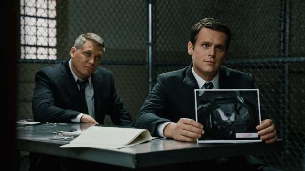 mindhunter_SP