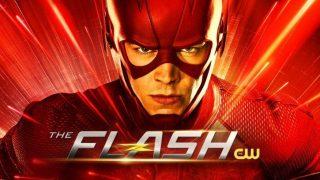 Flash: η αρχή της τέταρτης σεζόν – review