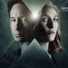 The X-Files Season 11 – trailer