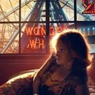 Wonder Wheel – trailer