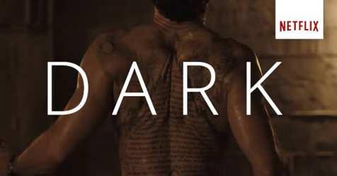 Dark – Νέα σειρά του Netflix