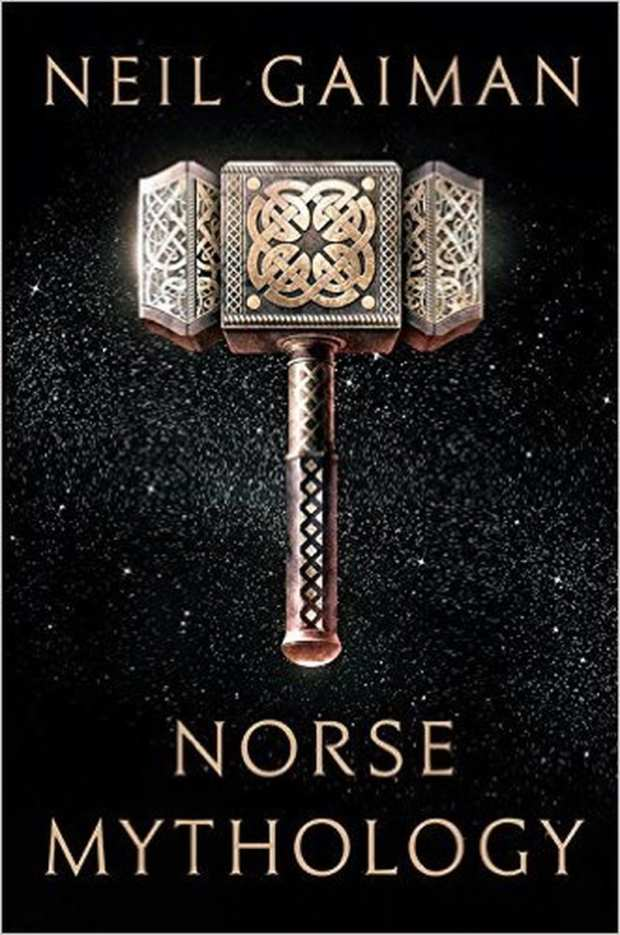 norse-mythology-neil-gaiman