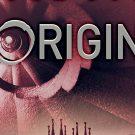 Γιατί το παράτησα: Origin του Dan Brown
