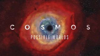 Cosmos: Possible Worlds – teaser trailer