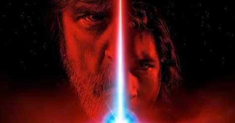 The Last Jedi: Ο Rian Johnson και ο λόγος της ύπαρξης του Star Wars