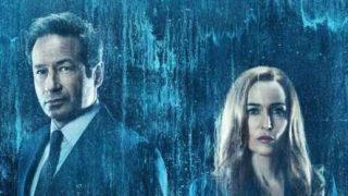 The X-Files – Season 11