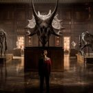 Jurassic World: Fallen Kingdom – Trailer