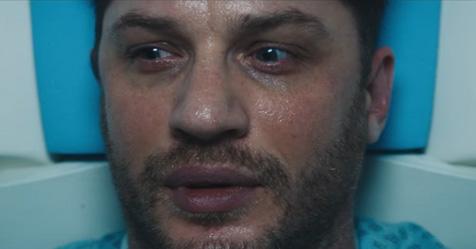 To Teaser trailer του Venom είναι εδώ!