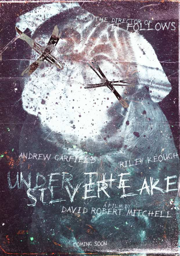 Under-the-Silver-Lake