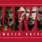 Οι 19 ταινίες της Marvel (απο τη χειρότερη στην καλύτερη)