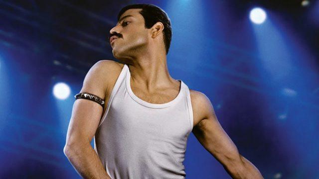 Bohemian Rhapsody – trailer