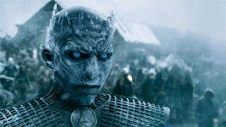 Είναι γεγονός: Έρχεται Prequel του Game of Thrones!
