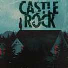 Castle Rock – Trailer