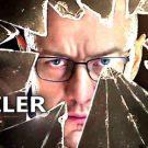 """Το Teaser Trailer του """"Glass"""" είναι εδώ!"""
