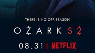 Ozark – Season 2 Trailer