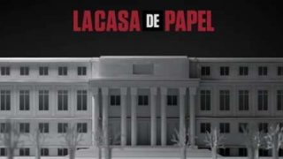 La Casa de Papel – Review