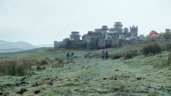 game-of-thrones-winterfell-exterior-600x338