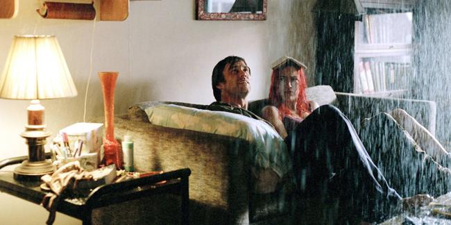 5 Μελαγχολικές Φθινοπωρινές Ταινίες